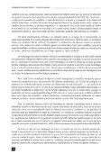 EL SUEÑO DE LA COMUNICACIÓN EN JQSÉ MARlA ARGUEDAS. - Page 4