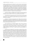 EL SUEÑO DE LA COMUNICACIÓN EN JQSÉ MARlA ARGUEDAS. - Page 6