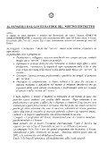 1 - Rotary Club Putignano - Page 6