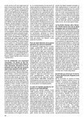 Golfo Mistico - Roberto Molinelli - Page 4