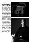 Golfo Mistico - Roberto Molinelli - Page 5