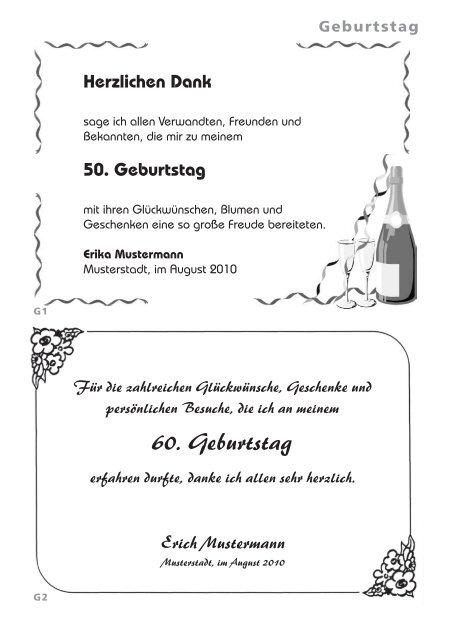 85 Geburtstag Hansen Werbung