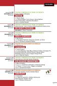 stagione di prosa tione di trento pinzolo spiazzo - Valli Giudicarie - Page 4