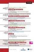 stagione di prosa tione di trento pinzolo spiazzo - Valli Giudicarie - Page 5