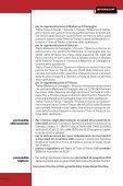 stagione di prosa tione di trento pinzolo spiazzo - Valli Giudicarie - Page 7
