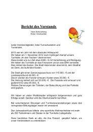 Leichtathletik 2010 - Tvdeh.de