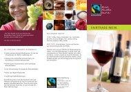 100080 Flyer Wein RZ:RZ - Fairtrade