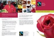 090045 Blumen Flyer RZ:090045 - Fairtrade