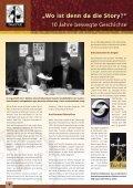 """Broschüre """"Geschichte mit Genuß"""" - Fairtrade - Seite 4"""