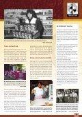 """Broschüre """"Geschichte mit Genuß"""" - Fairtrade - Seite 5"""