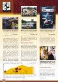 """Broschüre """"Geschichte mit Genuß"""" - Fairtrade - Seite 6"""