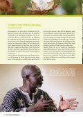 FAIRTRADE-BAUMWOLLE - Page 4