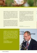 FAIRTRADE-BAUMWOLLE - Page 6
