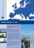 Auto-estrada do mar - Transfennica - Page 2