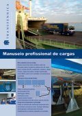 Auto-estrada do mar - Transfennica - Page 3