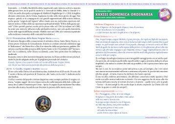 Scarica in pdf - Cappella della Stazione Tiburtina - Roma