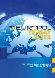 europol_te-sat2013_lr_0