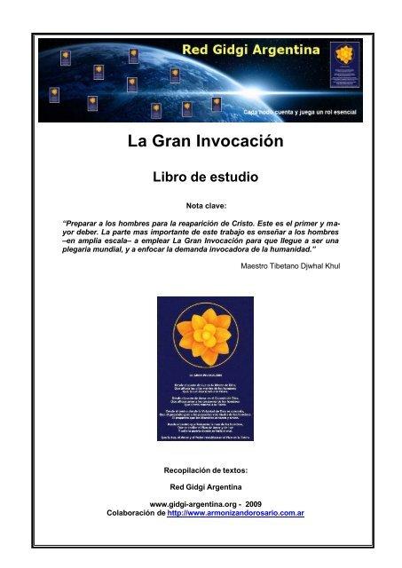 TRATADO GENERAL DE LA MEDITACIÓN Y ARMONIZACIÓN CON EL UNIVERSO