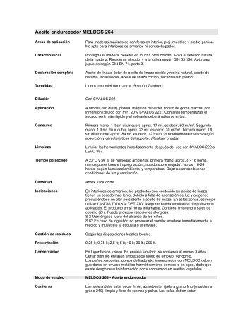 Cal hidraulica ficha cannabric for Ficha tecnica silestone