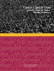 10-0288 nci-oesi resour.f.c - AccrualNet - National Cancer Institute