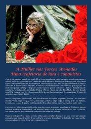 historia_mulheres_fa