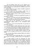 Le Cercle des Immor.. - Page 5