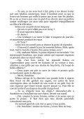 Le Cercle des Immor.. - Page 7