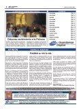 Ejemplar Nº 48 - GUARDAMAR DIGITAL - Page 2