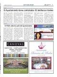 Ejemplar Nº 48 - GUARDAMAR DIGITAL - Page 7