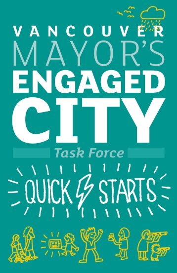 Engaged-City-Task-Force-Quick-Starts-Report