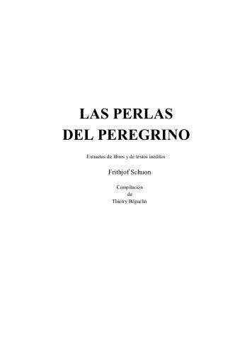 La Tavola Di Smeraldo Pdf Download fondos catalan peruano sevidores casero movilnet