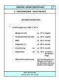 Präsentation - transGEN - Seite 5