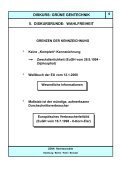 Präsentation - transGEN - Seite 6