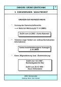 Präsentation - transGEN - Seite 7