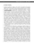 Neruda y Parra o Anteo y Hércules - Repositorio Académico de la ... - Page 2