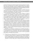 Neruda y Parra o Anteo y Hércules - Repositorio Académico de la ... - Page 3