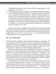 Neruda y Parra o Anteo y Hércules - Repositorio Académico de la ... - Page 4