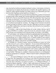 Neruda y Parra o Anteo y Hércules - Repositorio Académico de la ... - Page 5