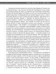 Neruda y Parra o Anteo y Hércules - Repositorio Académico de la ... - Page 6