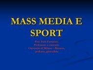 Italo Farnetani pdf - Sipps
