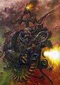 Marines du Culte v1.1 - Wargames-Fr - Page 4