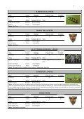 Marines du Culte v1.1 - Wargames-Fr - Page 7