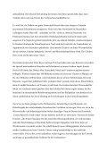 Vortrag - transGEN - Seite 4