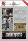 Bericht - Jiu-Jitsu Union Niedersachsen - Seite 3