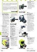Åndrætsværn - Atlantic Supply ApS - Page 3