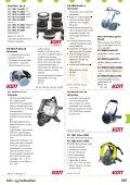 Åndrætsværn - Atlantic Supply ApS - Page 5
