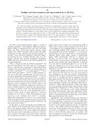 Multiple electronic transitions and superconductivity in PdxTiSe2