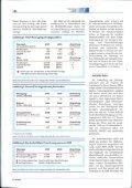 Herausforderungen und Trends - Arbeitskreis der Autobanken - Seite 3