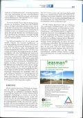 Herausforderungen und Trends - Arbeitskreis der Autobanken - Seite 4