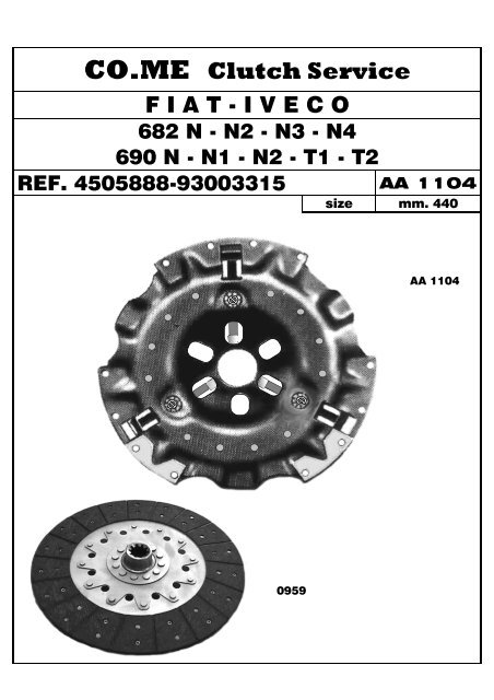 Lovejoy 93105 Size DI185-6 Bolt Kit for Drop-In Spacer Coupling Jumbo Hub 7.6 Coupling OD Inch